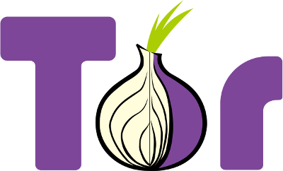 Buy / Get a  onion Domain Name for Tor Network | PeerName