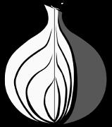 .onion Tor